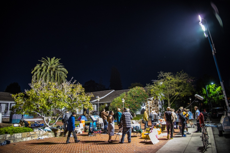 800_community-sleepout-6-city-hall-santa-cruz.jpg