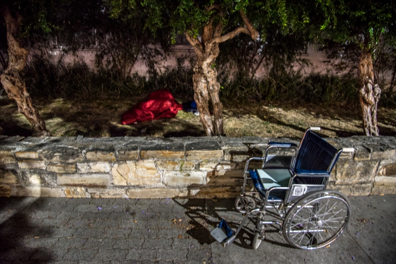 800_community-sleepout-9-wheelchair-homeless.jpg