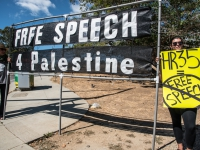 200_free-speech-for-palestine-uc-santa-cruz-1.jpg