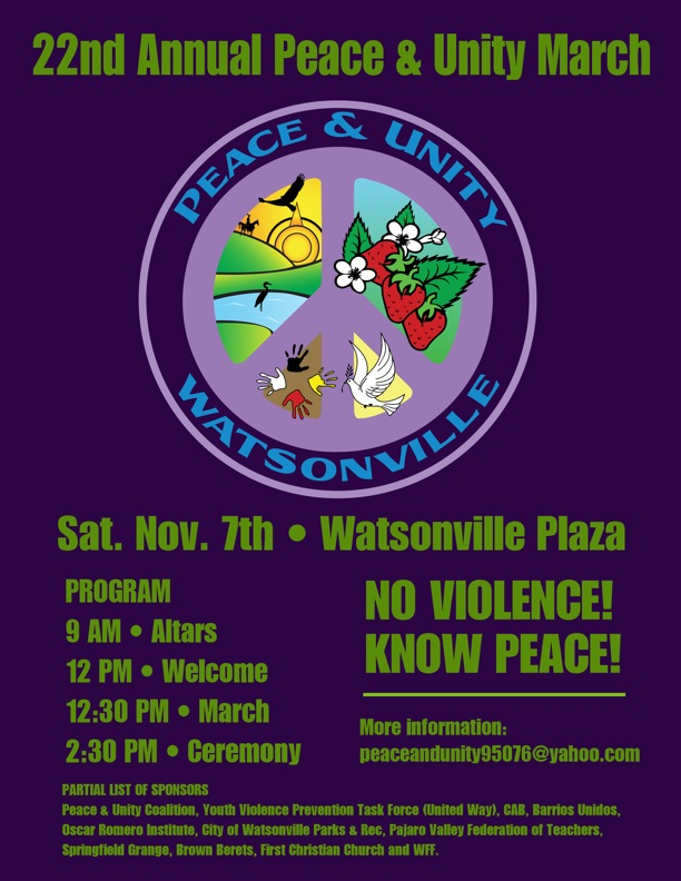 peace_and_unity_march_watsonville_2015.jpg