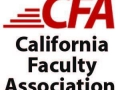 120_california_faculty_association.jpg original image (300x300)
