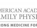 120_american-academy-family-physicians.jpg