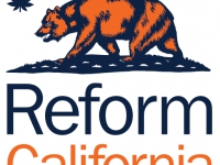200_reform-california.jpg