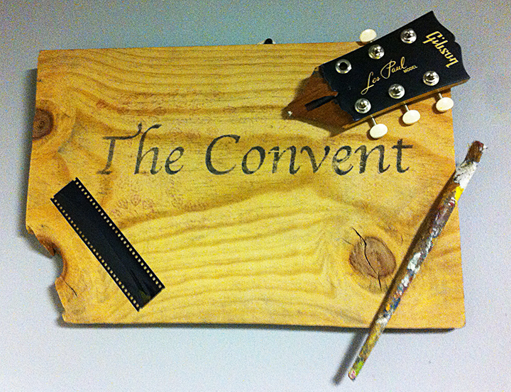 convent_sign_logo__cons_.jpg