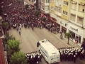 120_turkey_police_blocking_taksim_square.jpg