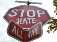 200_hate_stop_graphic.jpg original image (295x231)