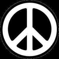 peace.symbol.traditional.cnd.jpg