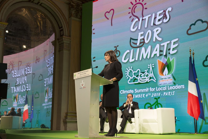 20151204-anne-hidalgo-cities-for-climat-isr_9126.jpg