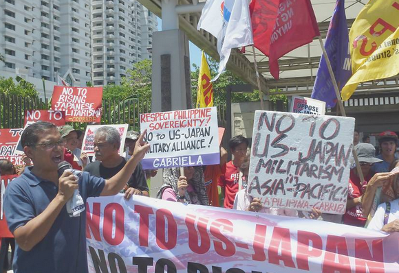 philipine_protest_against_us_japan_militarization.png