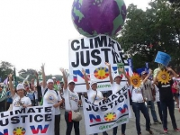 200_2015-climate-justice-march-qc-philippines.jpg original image (576x324)