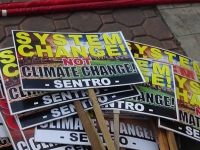 200_2015-protest-climate-change-philippines.jpg original image (528x297)