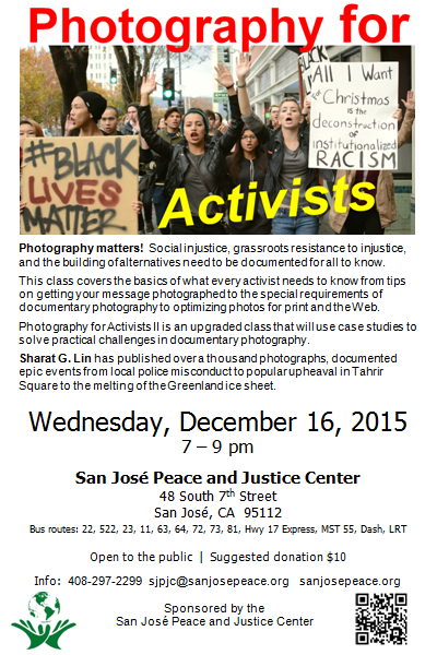 flyer_-_photography_for_activists_-_sjpjc_-_20151216.png