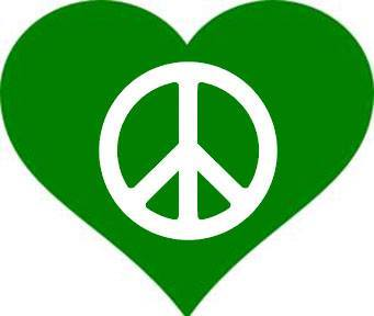 peace.symbol.green.heart.jpg
