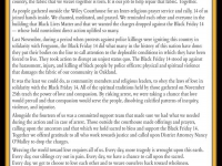 200_bf14-interfaithstatement.jpg original image (600x968)