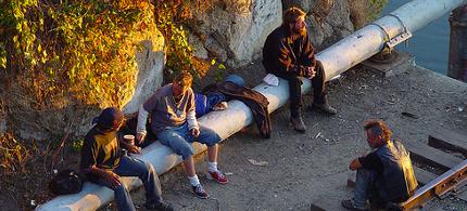 santa-cruz-homeless_franco-folini.jpg