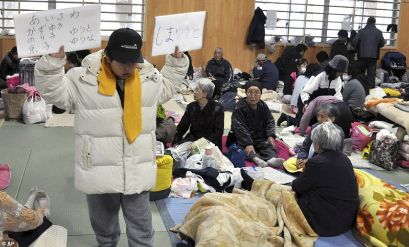 800_fukushima_evacuation_center.jpg