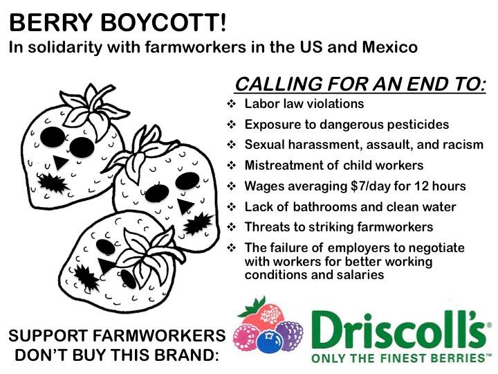 berry-boycott-english.jpg