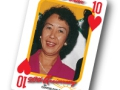 120_chan__yvonne_playing_card.jpg