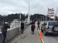 120_blackseeds-baybridgeshutdown1_mlk_2015.jpg original image (1908x1906)