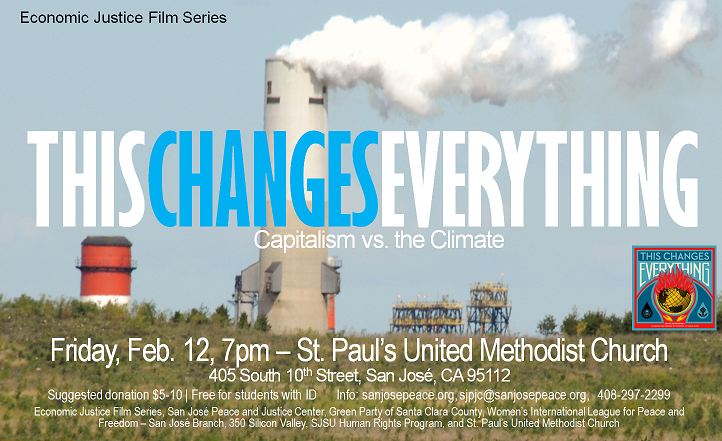flyer_-_this_changes_everything_-_ejfs_-_20160212_small.png