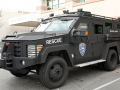 120_lenco_bearcat_santa_cruz_police_armored_vehicle_1.jpg