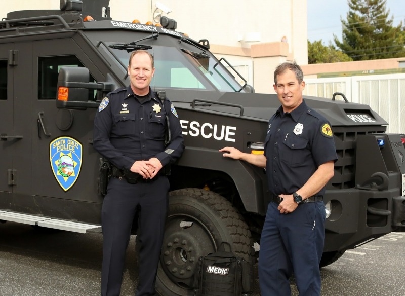 800_lenco_bearcat_santa_cruz_police_armored_vehicle_8.jpg