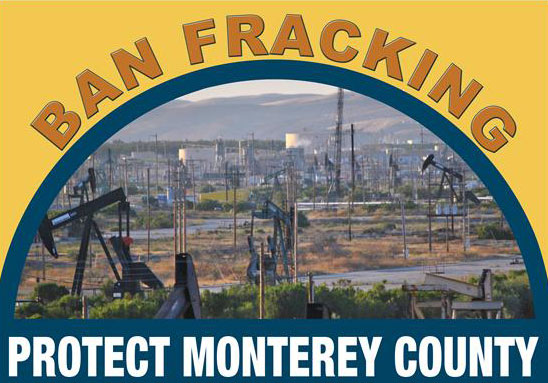 ban-fracking-protect-monterey-county.jpg