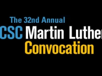 200_ucsc_martin_luther_king_jr_convocation_2016.jpg original image (740x247)