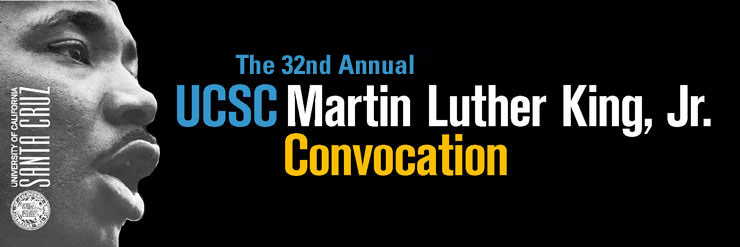 ucsc_martin_luther_king_jr_convocation_2016.jpg