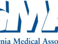 120_california-medical-association.jpg
