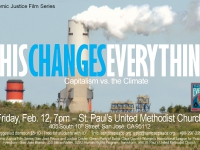 200_flyer_-_this_changes_everything_-_ejfs_-_20160212_v4s.jpg original image (780x484)