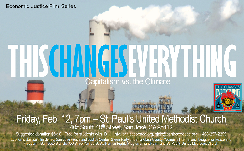 flyer_-_this_changes_everything_-_ejfs_-_20160212_v4s.png