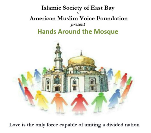 graphic_-_hands_around_the_mosque_-_amv_-_20160228.png