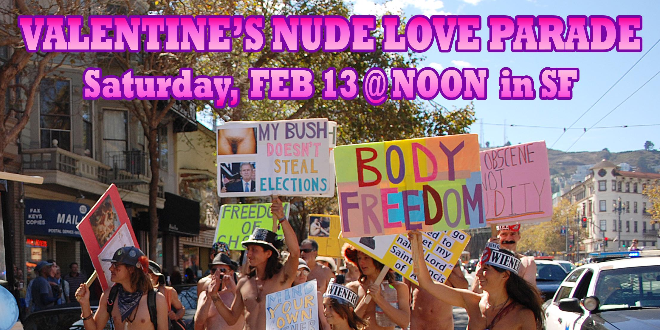 800_valentines nude parade fb bigjpg