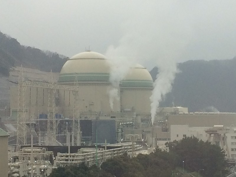japan_takahama_nuclear_plant_in_fukui_prefecture.jpg