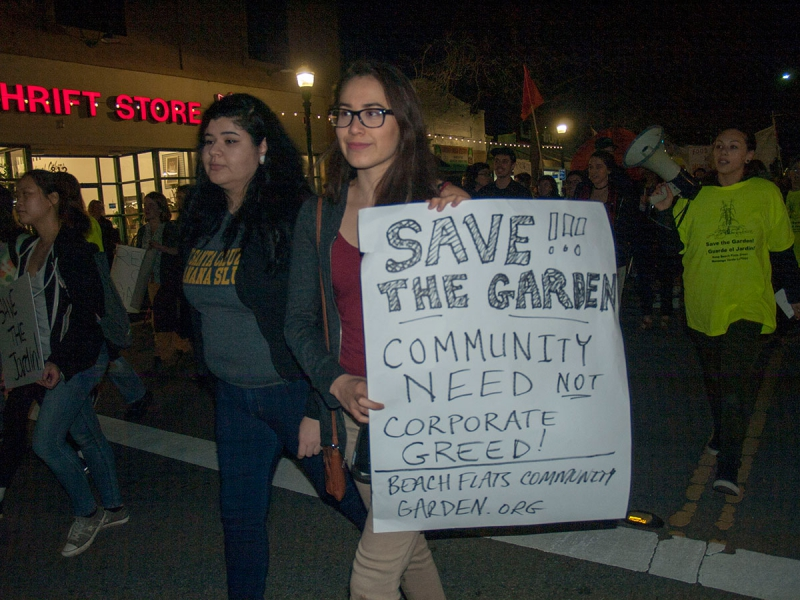 800_community-need-not-corporate-greed_2-9-16.jpg