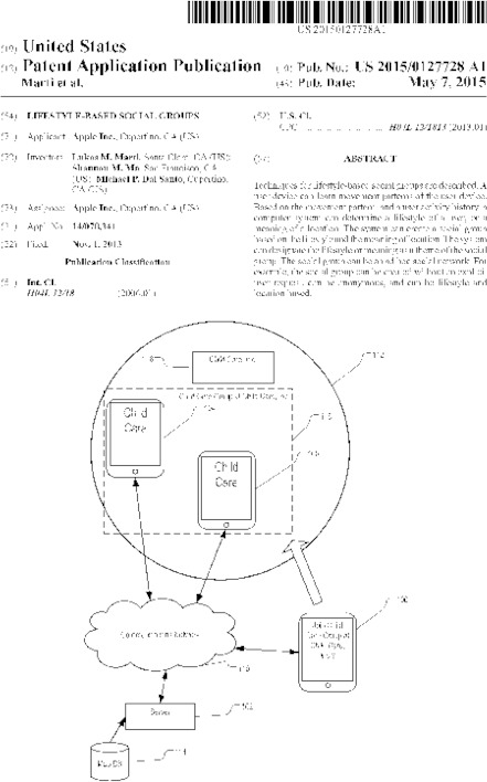 apple_patent_meaning_of_location.pdf_600_.jpg