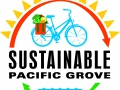 120_sustainable-pacific-grove.jpg