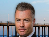 200_gop-travisallen-california3.jpg