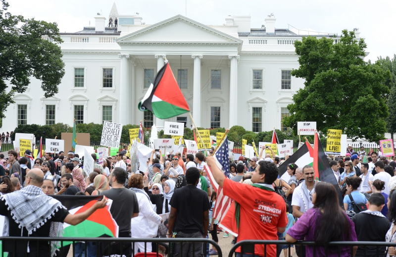 800_palestine-white-house.jpg