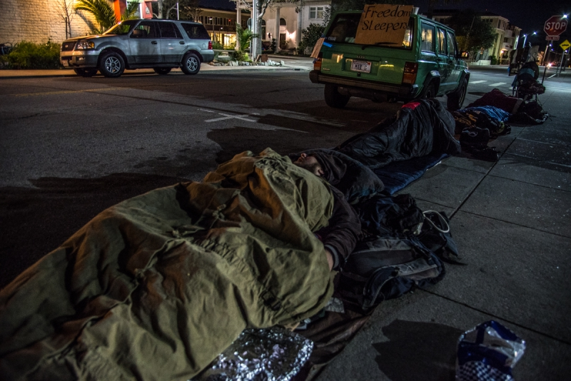 800_santa-cruz-homeless-sweeps-11.jpg