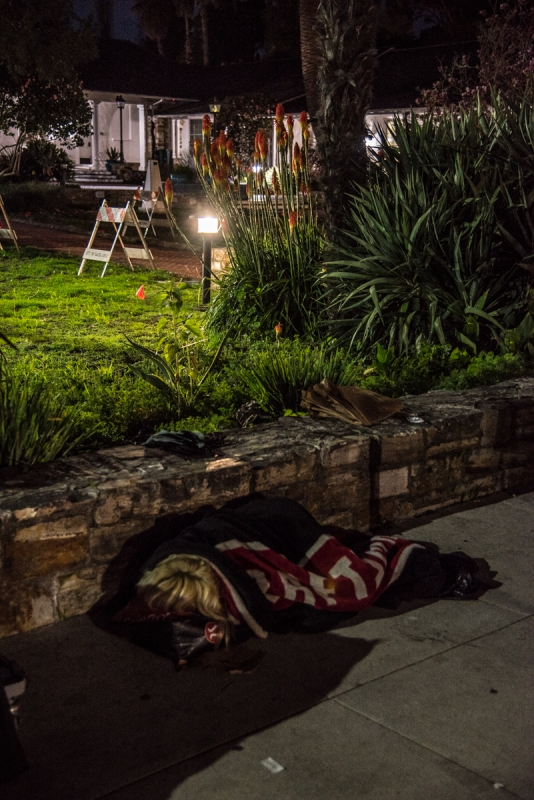 800_santa-cruz-homeless-sweeps-14.jpg