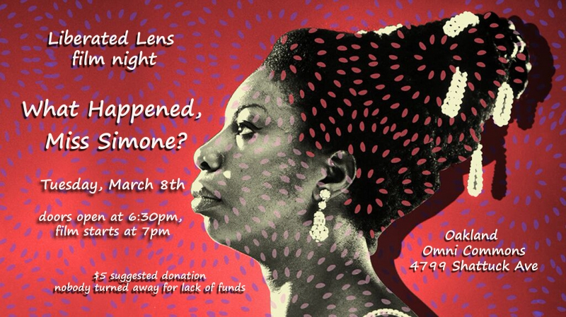 800_what_happened__miss_simone_flyer_copy.jpg