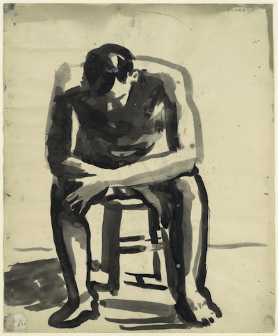 david-park-untitled-seated-man-helen-park-bigelow-small.jpg
