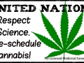 120_united-nations-reschedule-cannabis.jpg