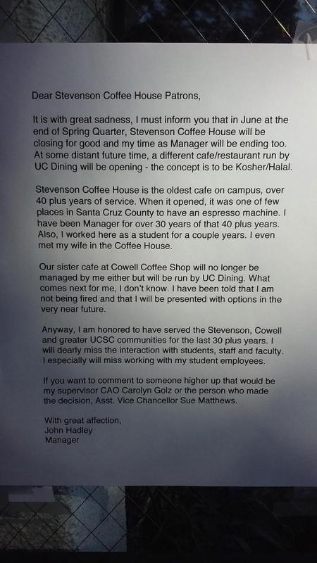 800_stevenson-coffee-house-closure-letter.jpg