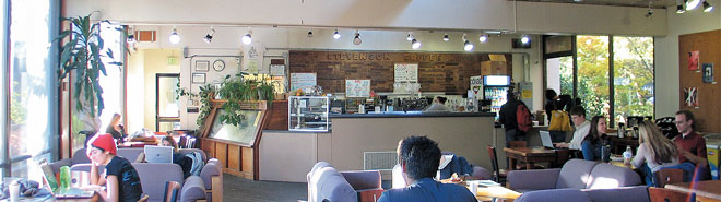 stevenson-coffee-house-ucsc.jpg