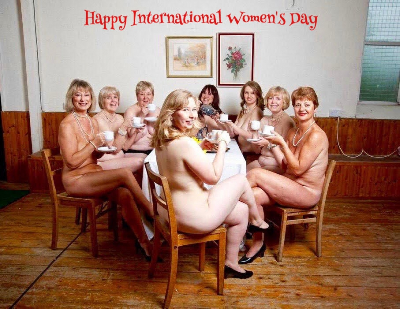 800_naked-march8-womens-day.jpg