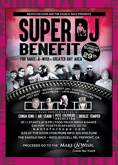 super-dj-benefit400.jpg