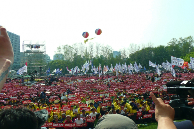 800_korea_mayday_rally2015.jpg
